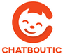 Chatboutic