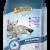 Choisir la meilleure litière pour chat pour votre chaton